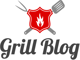 Grill Blog