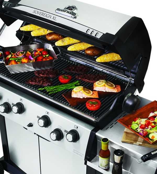 broil-king1