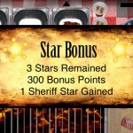 grill hero star bonus