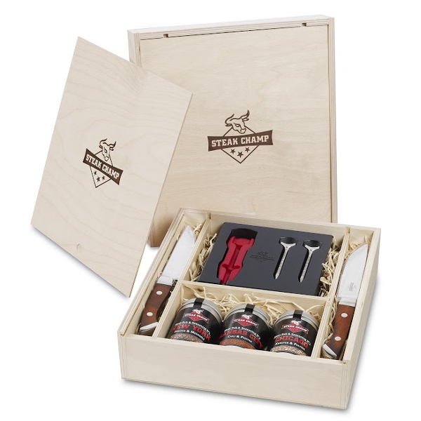 steakchamp-geschenkset-steak-gourmet